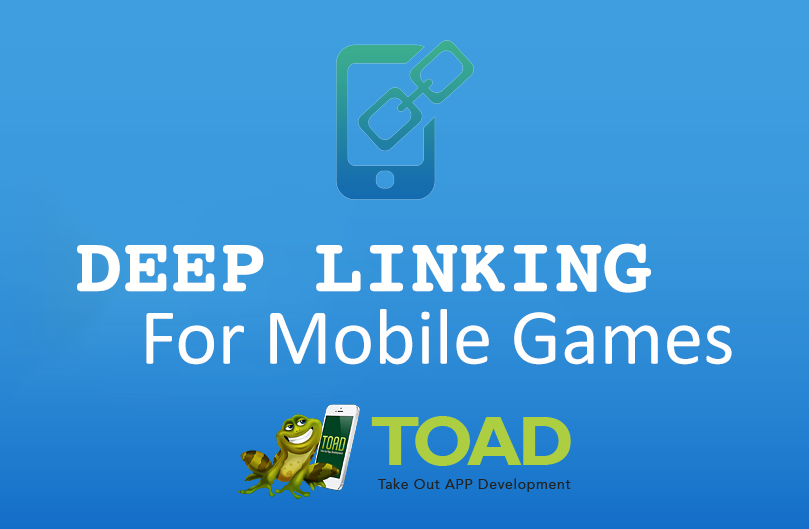 deep-links-toad-feature