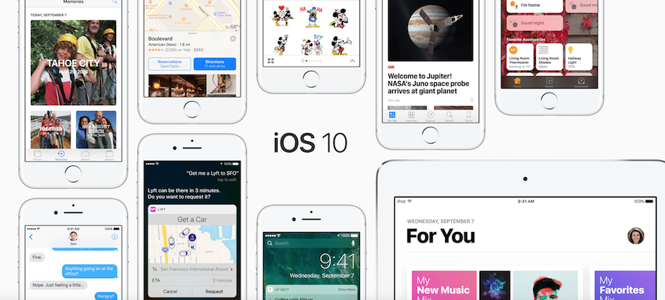 ios-10-for-developers