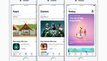 new_app_store_ios11_aso_apps_games_today
